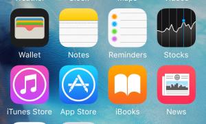 Как посмотреть все вызовы на iphone за все время