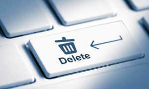 Как очистить историю поиска в вайлдберриз в приложении на айфон